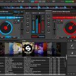 Ücretsiz MP3 Mix Yapma DJ Programı – VirtualDJ İndir Download