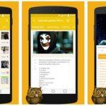 Android İçin İnci Sözlük İndir Download