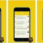 iPhone ve iPad İçin İnci Sözlük İndir Download