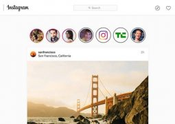 Chorme İçin Instagram Hikayeler Eklentisi – Chrome IG Story İndir