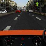 Android İçin Araba Yarışı Oyunu – Dr. Driving İndir Download