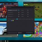 Android Oyunları PC'de Oynama Programı – Nox APP Player İndir Download