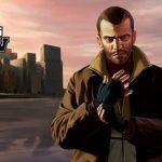 PC İçin GTA 4 İndir – Grand Theft Auto IV İndir Download