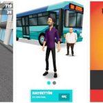 iPhone ve iPad İçin Hayrettin Sonsuz Koşu Oyunu – Hayrettin İndir Download