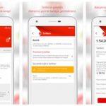Android İçin Vodafone Uygulaması – Vodafone Yanımda İndir Download