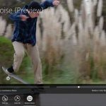 Windows 10 İçin Adobe Photoshop Express İndir Download