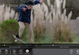 Windows 10 İçin Adobe Photoshop Express İndir Download