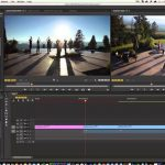 Profesyonel Video Düzenleme Programı – Adobe Premiere Pro CC İndir Download