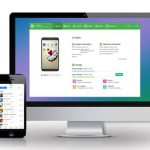 Bilgisayardan Android Telefonu Yönetme Programı – Android Sync İndir Download