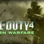 Call of Duty 4: Modern Warfare Demo İndir Download