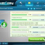 Ücretsiz Otomatik Sürücü Güncelleme Programı – Driver Easy İndir Download