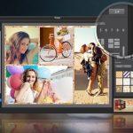 PC İçin Fotoğraf Düzenleme Programı – Fotor Photo Editor İndir Download