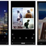 Android İçin Fotoğraf Düzenleme Programı – Fotor Photo Editor İndir Download