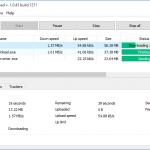 """Ücretsiz Torrent İndirme Programı – """"Free Torrent Download"""""""