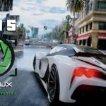 GTA 5 Redux Modu İndir – Grand Theft Auto: Redux İndir Download