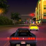 PC İçin GTA: Vice City Oyunu – Grand Theft Auto: Vice City İndir Download