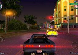 PC İçin GTA: Vice City Oyunu – Grand Theft Auto: Vice City İndir