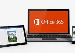 Office 365 Ev İndir – Ev Kullanıcıları İçin Ofis Programı