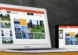 Office Ev ve Öğrenci 2016 İndir – Office Home & Student 2016