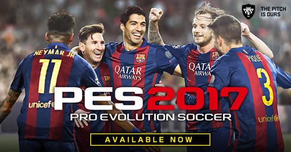pro-evolution-soccer-2017-pes-2017