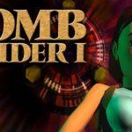 PC İçin İlk Tomb Raider Oyunu – Tomb Raider I İndir Download
