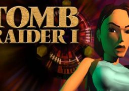 PC İçin İlk Tomb Raider Oyunu – Tomb Raider I İndir