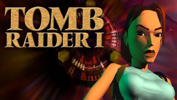 tomb-raider-i