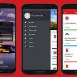 Android İçin e-Devlet İndir Download – e-Devlet Mobil Uygulama