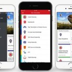 iPhone ve iPad İçin e-Devlet İndir Download – e-Devlet Mobil Uygulaması