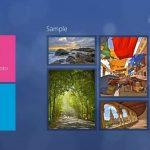 Windows 8.1 ve Windows 10 İçin Fotoğraf Düzenleme Programı – Fotor İndir Download