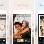 Android İçin Hızlı Kamera Uygulaması – Z Kamera İndir Download