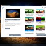 Animasyonlu Duvar Kağıdı Yapma Programı – DeskScapes İndir Download
