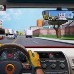 Android İçin Araba Simülasoyunu Oyunu – Drive for Speed: Simulator İndir Download