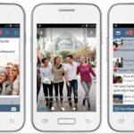 Android İçin Facebook Lite İndir Download – Daha Az Veri Kullanan Facebook Uygulaması