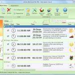 PC İçin Hatırlatma ve Alarm Programı – Hot Alarm Clock İndir Download