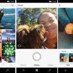 Windows 10 İçin Instagram Uygulaması – Instagram PC İndir Download
