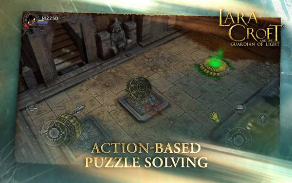 lara-croft-guardian-of-light