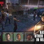 Android İçin Mafya Oyunu – Mafia 3: Rivals İndir Download