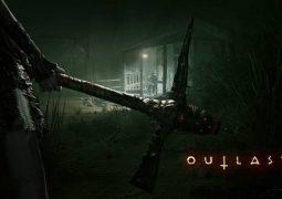PC İçin Korku Oyunu – Outlast 2 Demo İndir