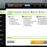 PC Temizleme ve PC Hızlandırma Programı – SlimCleaner Free İndir Download
