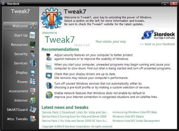 tweak7
