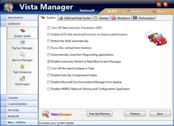 vista-manager