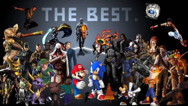 en-iyi-oyunlar