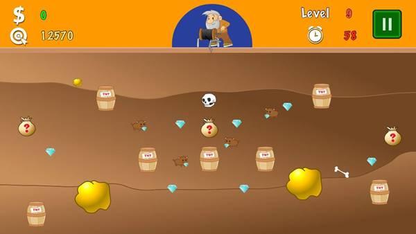 gold-miner-altin-madencisi