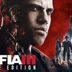 PC İçin Mayfa Oyunu – Mafia 3 Demo İndir Download