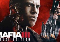 PC İçin Mayfa Oyunu – Mafia 3 Demo İndir