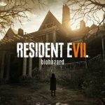 Resident Evil 7 PC Demo İndir – Resident Evil 7 / Biohazard 7 Teaser: Beginning Hour Download