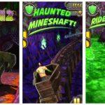 Android İçin Sonsuz Koşu Oyunu – Temple Run 2 İndir Download