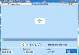 Ücretsiz Video Kesme Programı – Free Video Cutter Joiner İndir