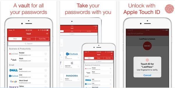 lastpass-password-manager-ios